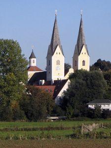 Klosterkirche_300X300
