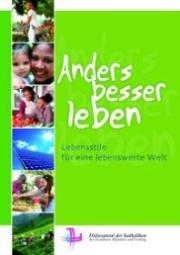 Broschüre_Lebensstile