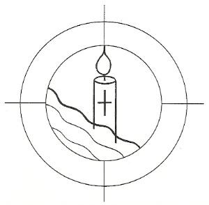 Logo Taufe