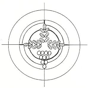 Logo Erstkommunion