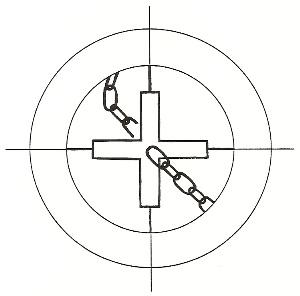 Logo Beichte