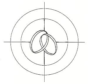 Logo Ehe