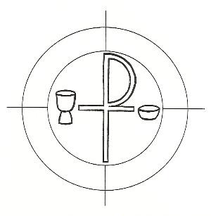 Logo Weihe