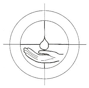 Logo Krankensalbung