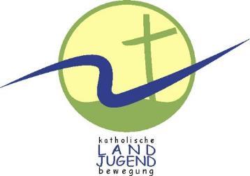 Logo Kath. Landjugend