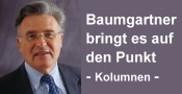 Baumgartner Kolumnen