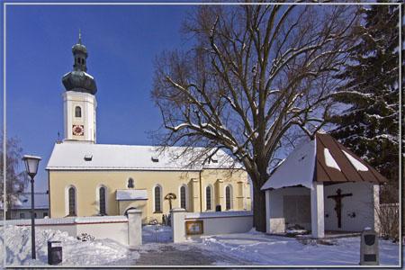 Walpertskirchen_Winter