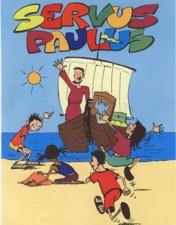 Servus Paulus