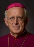 Engelbert Siebler, Weihbischof