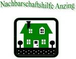 Nachbarschaftshilfe Anzing