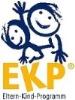 Logo: Eltern-Kind-Programm