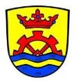 Wappen Gemeinde Marzling