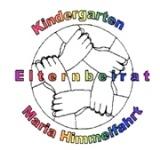 Elternbeirat Logo