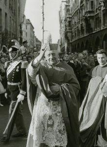 Päpstlicher Legat