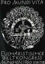 EWK Logo