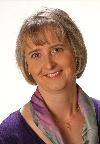 Frau Winderl - Leiterin des neuen SPZ Holzkirchen