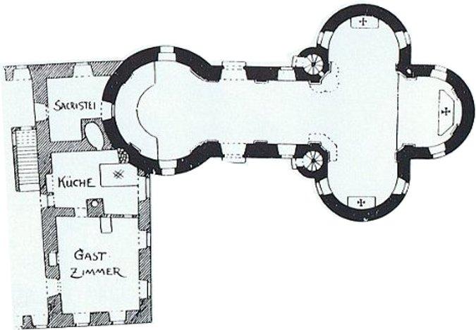 st-bartholomae-grundriss