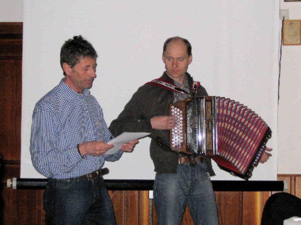 2010 PV2