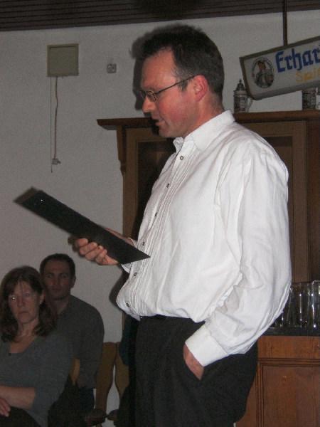 2010 PV3