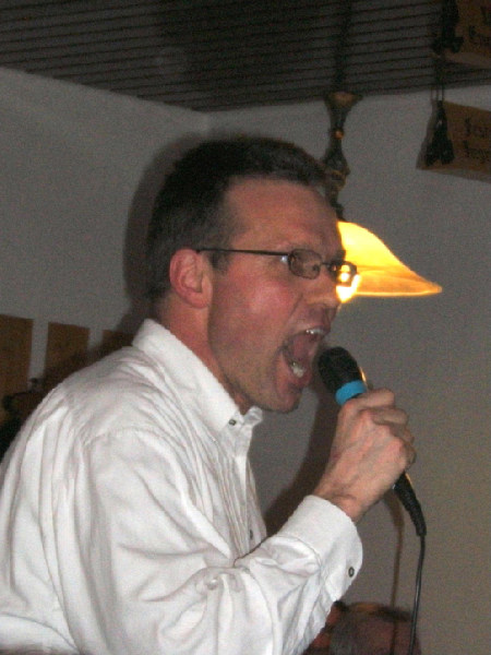 2010 PV8
