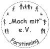 Logo Mach mit Verein