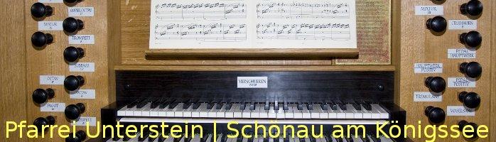 kopfgrafik_orgelmanual