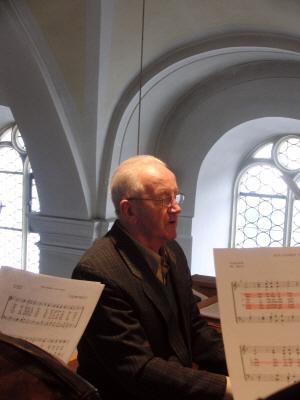 Georg Selmaier