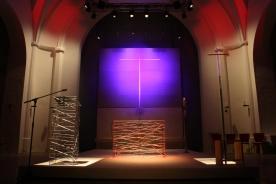 Kirche 01