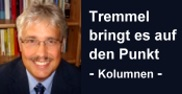 Tremmel