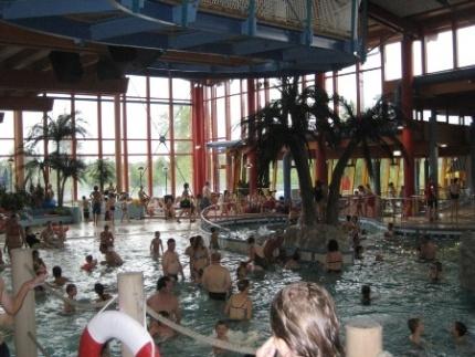 Kinderfreizeit in sonthofen for Sonthofen schwimmbad