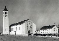Kirche_Neubau