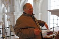 Markus Lugmayr
