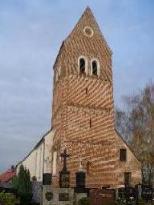 Preisenberg Turm