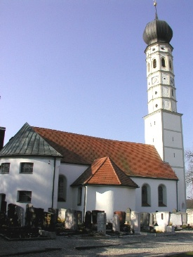 Kirche außen10