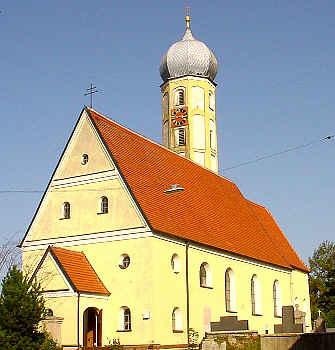Egenburg