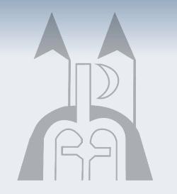 Logo MMC Freising