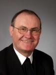 Weihbischof Haßlberger