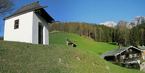 Grutscherkapelle_Panorama-mit-Goell