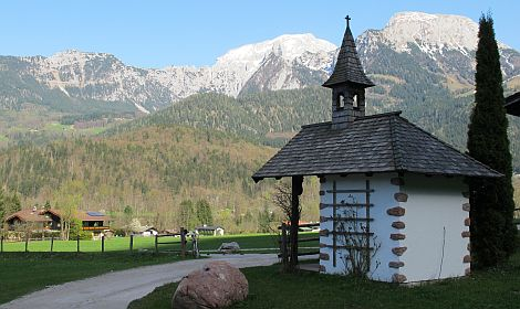 Zulehenkapelle-in-Schönau