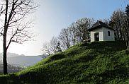 grutscherkapelle