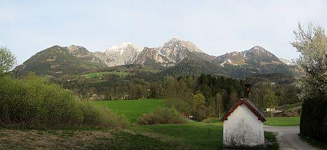 Graben-Kapelle_Panorama-s