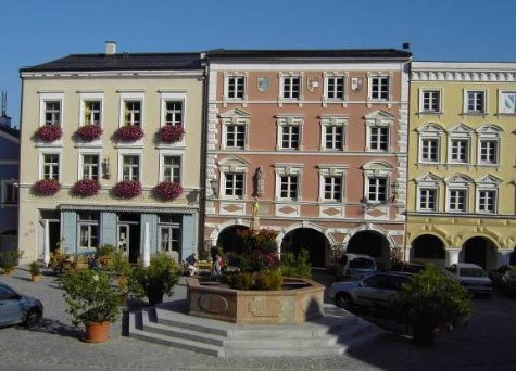 Marktplatz.1