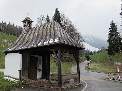 Vorderbrand_Kapelle_April2011