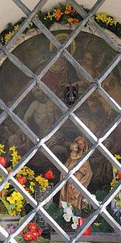 brandnerkapelle-innenraum