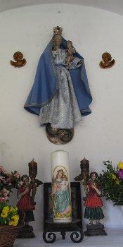 grabenkapelle-madonna