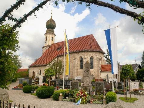 F_Pfarrkirche