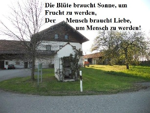 Kapelle Eck