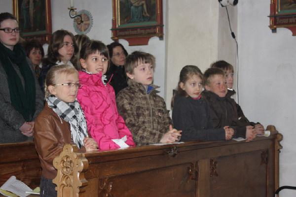 Vorstellung EKO-Kinder Hsöll 1