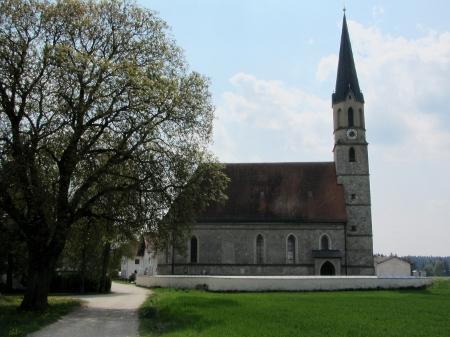 Pietenberg