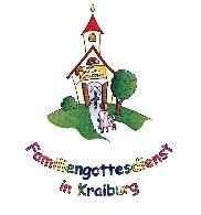 Logo Fam.GD Krbg.